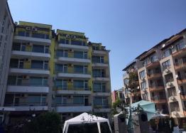 Двухкомнатная квартира рядом с пляжем Какао Бич!. Фото 27