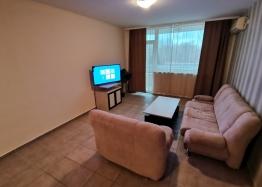 Двухкомнатная квартира рядом с пляжем Какао Бич!. Фото 13
