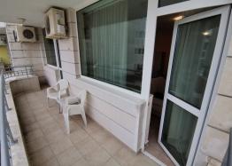 Двухкомнатная квартира рядом с пляжем Какао Бич!. Фото 7