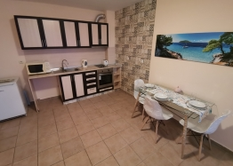 Двухкомнатная квартира рядом с пляжем Какао Бич!. Фото 19