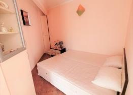 Меблированный апартамент в Поморие для постоянного проживания. Фото 19