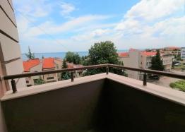 Недорогая двухкомнатная квартира в Равде. Фото 15