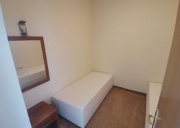 Трехкомнатный апартамент на первой линии моря в Поморие. Фото 22