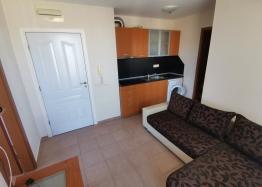 Срочная продажа трехкомнатной квартиры в Холидей Форт Клуб. Фото 12