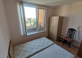 Срочная продажа трехкомнатной квартиры в Холидей Форт Клуб. Фото 20
