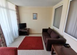 Срочная продажа квартиры в Sunset Resort, Поморие. Фото 2
