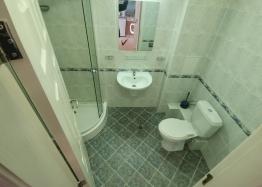 Срочная продажа двухкомнатной квартиры в Солнечном Береге. Фото 5