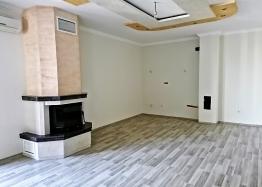 Двухкомнатная квартира с камином в рассрочку . Фото 7