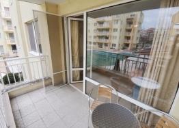 Срочная продажа двухкомнатной квартиры в Солнечном Береге. Фото 8