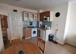 Срочная продажа двухкомнатной квартиры в Солнечном Береге. Фото 2