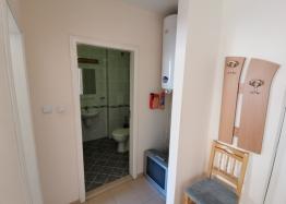 Срочная продажа двухкомнатной квартиры в Солнечном Береге. Фото 7