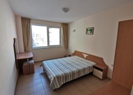 Срочная продажа двухкомнатной квартиры в Солнечном Береге. Фото 3