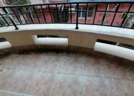 Двухкомнатная квартира в Равде в 50 м от пляжа. Фото 8