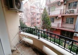 Двухкомнатная квартира в Равде в 50 м от пляжа. Фото 9