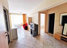 Купить трехкомнатную квартиру в комплексе Камелия Гарден. Фото 4