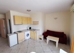Купить трехкомнатную квартиру в комплексе Камелия Гарден. Фото 2