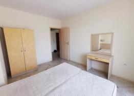 Купить трехкомнатную квартиру в комплексе Камелия Гарден. Фото 6
