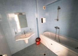 Купить трехкомнатную квартиру в комплексе Камелия Гарден. Фото 11