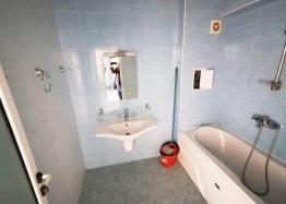 Купить трехкомнатную квартиру в комплексе Камелия Гарден. Фото 12
