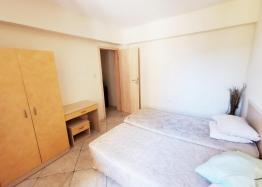 Купить трехкомнатную квартиру в комплексе Камелия Гарден. Фото 15