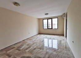 Новая двухкомнатная квартира в Поморье. Фото 2