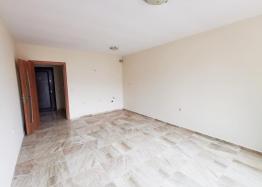 Новая двухкомнатная квартира в Поморье. Фото 3