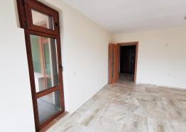 Новая двухкомнатная квартира в Поморье. Фото 7