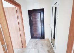 Новая двухкомнатная квартира в Поморье. Фото 8