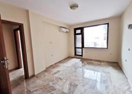 Купить квартиру в поморье болгария отзывы в дом комерческую купить недвижимость сша