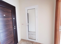 Новая двухкомнатная квартира в Поморье. Фото 13