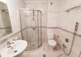 Новая двухкомнатная квартира в Поморье. Фото 5