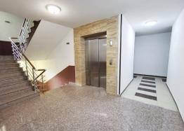 Новая двухкомнатная квартира в Поморье. Фото 16