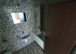 Срочная продажа дешевой двухкомнатной квартиры в Сарафово. Фото 20