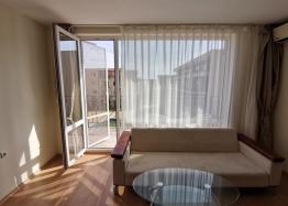 Трехкомнатная квартира на продажу в Холидей Форт Клуб. Фото 16