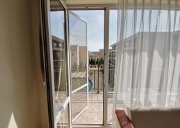 Трехкомнатная квартира на продажу в Холидей Форт Клуб. Фото 17