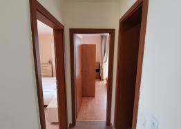 Трехкомнатная квартира на продажу в Холидей Форт Клуб. Фото 22