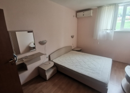 Квартира на первой линии по выгодной цене в Святом Власе. Фото 4