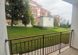 Квартира на первой линии по выгодной цене в Святом Власе. Фото 6