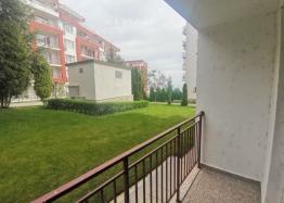 Квартира на первой линии по выгодной цене в Святом Власе. Фото 7