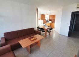 Отличная квартира с 2 спальнями и 2 санузлами. Фото 2