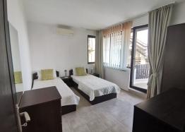 Отличная квартира с 2 спальнями и 2 санузлами. Фото 3