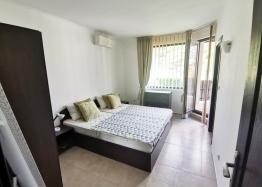 Отличная квартира с 2 спальнями и 2 санузлами. Фото 4