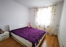 Двухкомнатная квартира в Созополе в комплексе Антик 5. Фото 3