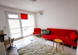 Двухкомнатная квартира в Созополе в комплексе Антик 5. Фото 9