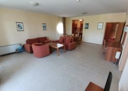 Срочная продажа апартамента в Сансет Резорт Поморие. Фото 8