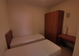 Срочная продажа апартамента в Сансет Резорт Поморие. Фото 18
