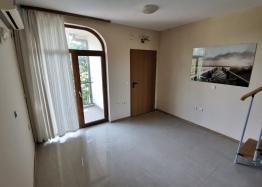 Двухуровневая квартира с видом на море в Созополе, Грин Хиллс. Фото 2