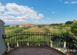 Двухуровневая квартира с видом на море в Созополе, Грин Хиллс. Фото 15