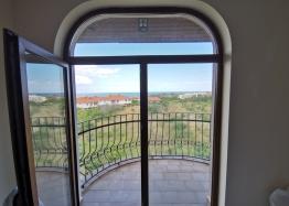 Двухуровневая квартира с видом на море в Созополе, Грин Хиллс. Фото 22