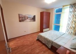 Срочная продажа! 2 спальни 405 евро/кв.м.. Фото 19